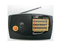 Радио CT 1400