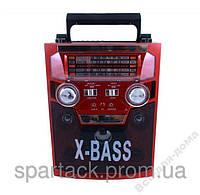 Радио KN 60