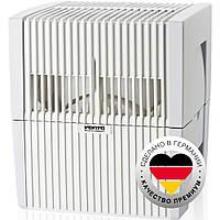 Очиститель увлажнитель воздуха Venta LW25 White