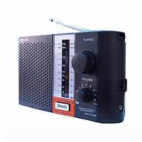 Радиоприемник GOLON RX-F12UR