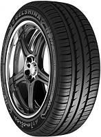 185/60 R14 BELSHINA Artmotion Bel-256 летние легковые шины /літня резина на легковий автомобіль Белшина