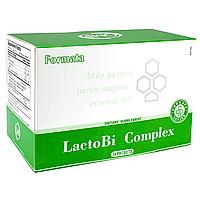 Пробиотик Комплекс LactoBi Complex