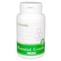 Essential C-curity - антиоксидант, повышение иммунитета, антивозрастное средство