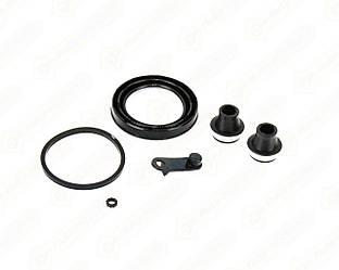 Ремкомплект гальмівного супорта переднього (54mm, BENDIX-BOSCH) на Renault Kangoo 1997>2008 - Frenkit - 254019