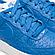 Кроссовки Nike AIR FORCE 1 LV8 GS 820438-401, фото 6
