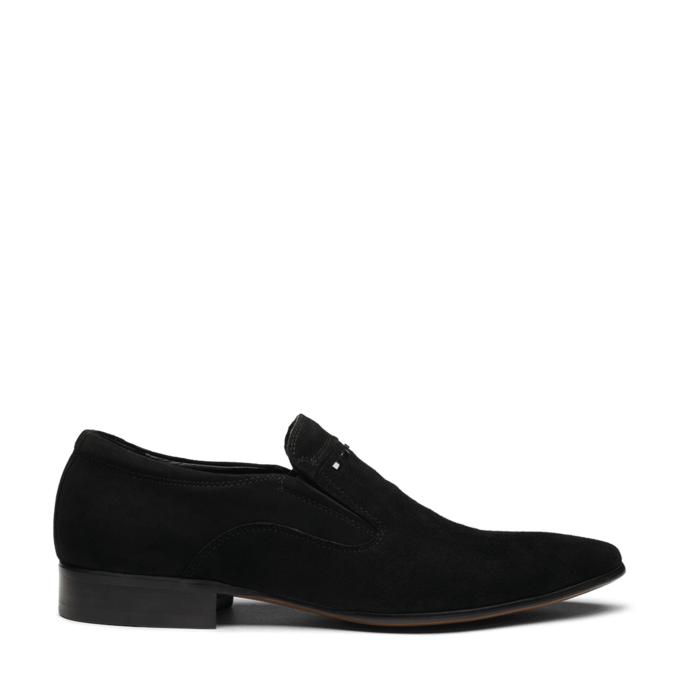 Мужские туфли Roberto Paulo 05-5001-12
