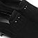 Мужские туфли Roberto Paulo 05-5001-12, фото 6