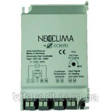 Зимовий комплект NeoClima EFC 2A