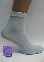 Носки Легка хода 5214, 36-37 св.блакитний