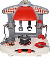 Игровой набор Polesie кухня Вилена (53435)