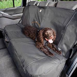 Накидка на сиденье автомобиля для животных Pet Seat Cover 175433