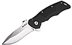 Нож складной крупный для походно-полевых работ., фото 2