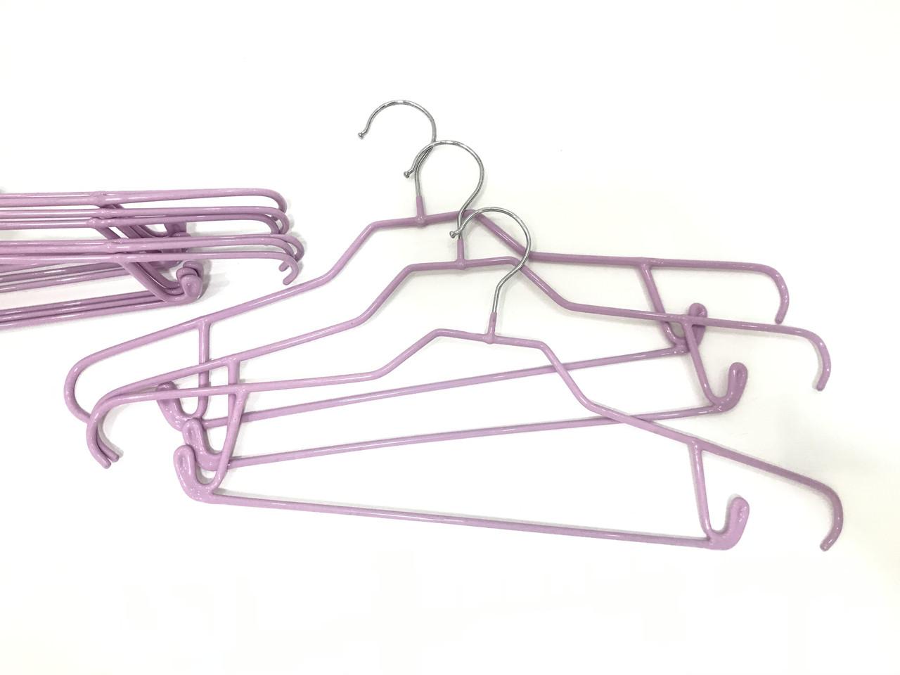 Плечики для одягу 44 см