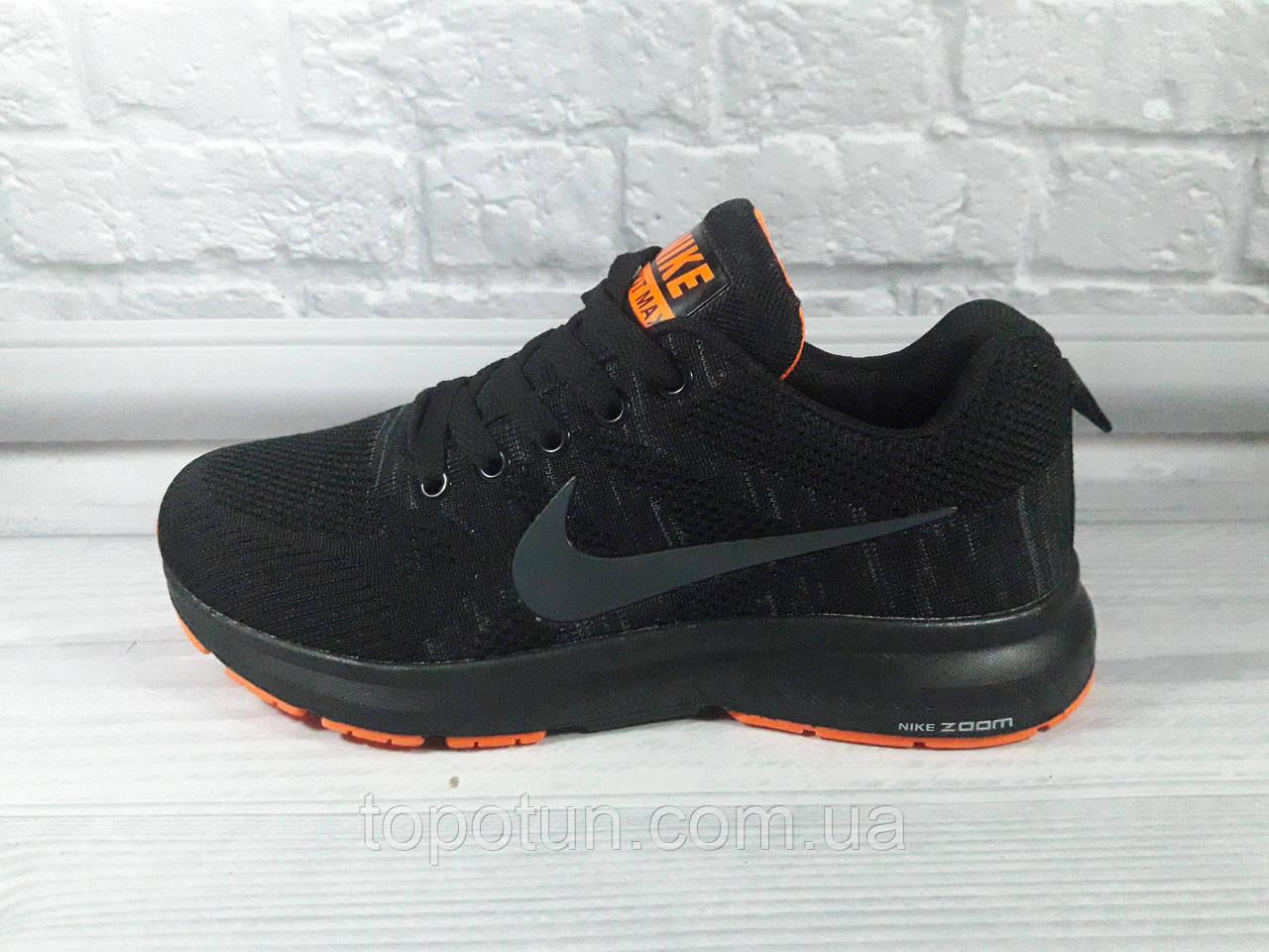 """Детские кроссовки для мальчика """"Nike"""" Размер: 36,37,38,39,40,41"""