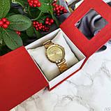 Mini Focus MF0040L.01 All Gold Diamonds, фото 8