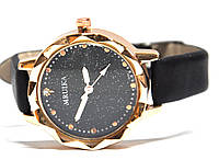 Часы на ремне 1900401