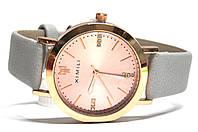 Часы на ремне 1900402