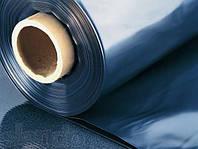 Пленка полиэтиленовая техническая 150 мк рукав 3000 мм , фото 1