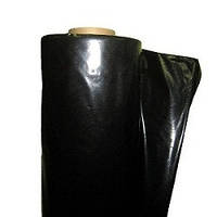 Пленка полиэтиленовая техническая 120 мк рукав 3000 мм , фото 1