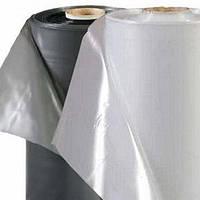 Пленка полиэтиленовая техническая 100 мк рукав 3000 мм