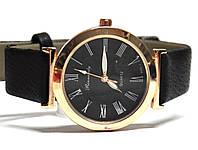 Часы на ремне 1900406