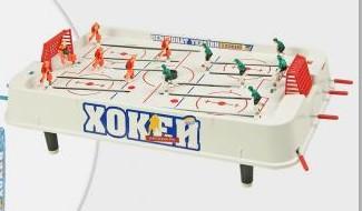 Настольный Хоккей K1108 на штангах