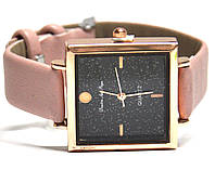 Часы на ремне 1900407