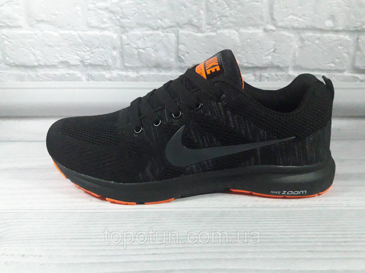 "Мужские кроссовки ""Nike"" Размер: 41,42,43,44,45,46"