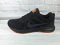 """Мужские кроссовки """"Nike"""" Размер: 41,42,43,44,45,46, фото 1"""