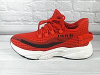 """Мужские кроссовки """"Nike"""" Размер: 40,41,42,43,44,45, фото 1"""