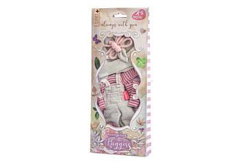 Одяг для ляльки БІГГЕРС Berjuan 32 см (SAILES BLUNN)