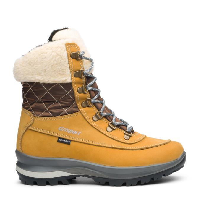 Ботинки Grisport 14121-N23