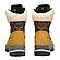 Ботинки Grisport 14121-N23, фото 4