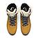 Ботинки Grisport 14121-N23, фото 5