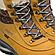 Ботинки Grisport 14121-N23, фото 6