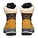 Ботинки Grisport 14121-N23, фото 7