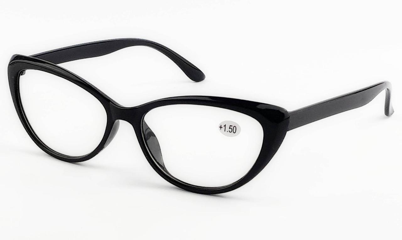 Женские очки для зрения 815