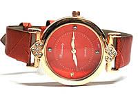 Годинник на ремені 1900412