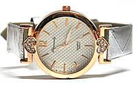 Часы на ремне 1900412