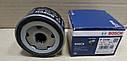Масляный фильтр Renault Kangoo 2 1.6 (Bosch 0451103336)(высокое качество), фото 3