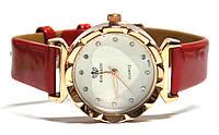 Часы на ремне 1900414