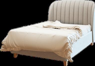 Одеяло  Шерсть