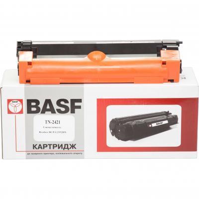 Картридж BASF Brother TN-2421 chip (KT-TN2421-СH)