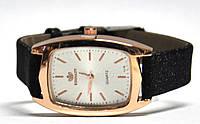 Часы на ремне 1900416