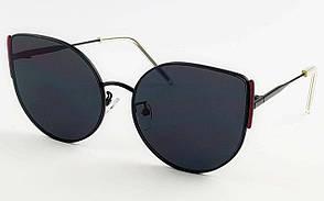 Очки женские солнцезащитные B507