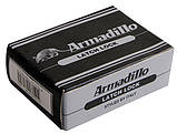 Засувка врізна Armadillo (Армаділло) LH 120-45-25, фото 3