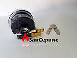 Датчик давления на газовый котел Ferroli Domicompact DOMIproject 39818260 39404710, фото 5