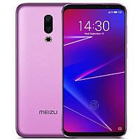 Meizu 16 6/128GB Purple Global Version, фото 1