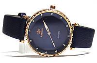 Годинник на ремені 1900421