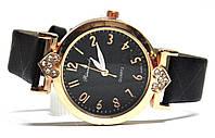 Часы на ремне 1900422